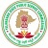 TSPSC Recruitment Notification for 1857 FSO, FRO, FBO & ABO Posts – Apply Online