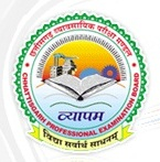 CGVYAPAM Recruitment for 213 Assistant Development Expansion Officer Posts