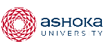 Ashoka University – Young India Fellowship