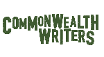 Commonwealth Short Story Prize 2018