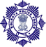 Kolkata Police – 1100 Civic Volunteers Vacancies @ kolkatapolice.gov.in