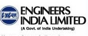 Engineers India Limited – 229 Trade Apprentices & Technician Apprentices Vacancies @ eil.co.in