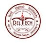 DTU – 61 Professor & Assistant Professor Vacancy @ dtu.ac.in