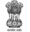 GSERB Recruitment for 2339 Principal – Last Date extended