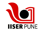 IISER, Pune – Mimamsa 2018 National Science Quiz: Registrations open