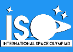 International Space Olympiad 2017-18 – Last Date 30 November 2017