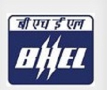 BHEL – 250 Technician Apprentices – Walk-in-Interview from 20 November to 16 December @ careers.bhel.in