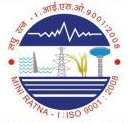 WAPCOS Limited Recruitment for 26 Engineer, Account Assistant & Various Posts, B.E./B. Tech in Electrical @ wapcos.gov.in