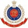 Delhi Police Recruitment 2018 – 707 Multi Tasking Staff (MTS) Posts