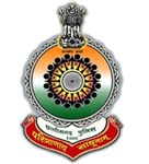 Chhattisgarh Police Recruitment 2018 – 2258 Constable @ cgpolice.gov.in