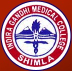 IGMC Recruitment 2018 – 84 Senior Residents @ igmcshimla.org