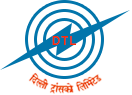 DTL Recruitment 2018 – 33 Assistant Manager (T) @ dtl.gov.in