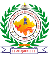 Rajasthan Subordinate and Ministerial Services Selection Board, Jaipur – 178 Ophthalmic Assistant Posts