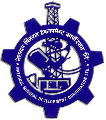 NMDC Recruitment 2018 – 44 Maintenance Assistant, Assistant Lab Technician & Various Vacancies @ nmdc.co.in