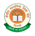CBSE – Date Sheets for Class 10, 12 Exams released