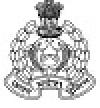 THDC India Limited Recruitment of 48 Junior Engineer Trainee Vacancies