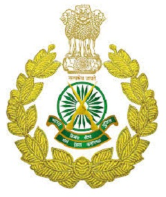 UP Police Recruitment 2018 – 41610 Police & Constable @ uppbpb.gov.in