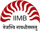 IIMs CAT 2019 Notification for Admission