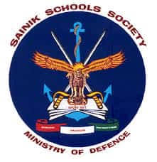 Sainik Schools Society – All India Sainik School Entrance Exam for Classes 6 & 9