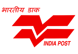 Indian Postal Department Recruitment for 10066 GDS Posts