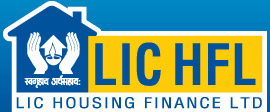 LIC HFL Recruitment for 300 Assistant, Associate & Assistant Manager Posts