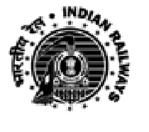UPSC – Engineering Services (Main) Examination, 2019 Final Result Out